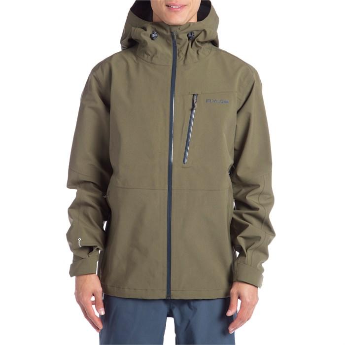 Flylow - Higgins Coat