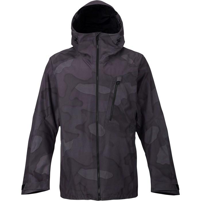 Burton - AK 2L Cyclic GORE-TEX® Jacket