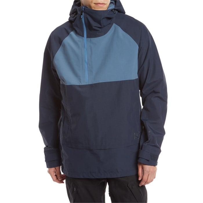 Burton - AK 2L Velocity GORE-TEX® Anorak Jacket ... a430006ee