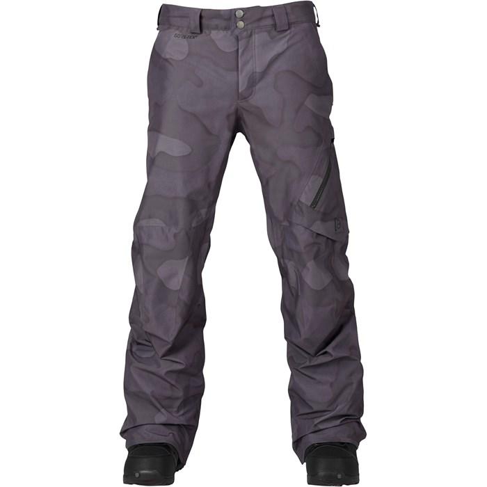 Burton - AK 2L Cyclic GORE-TEX® Pants