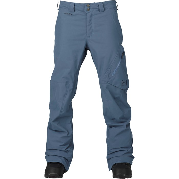 Burton - AK 2L Cyclic GORE-TEX® Pants