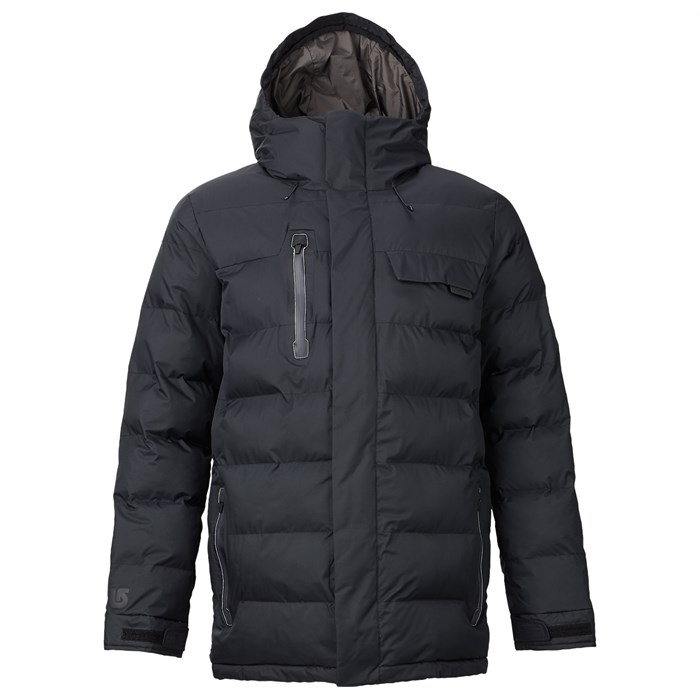 Burton - Hostile Jacket