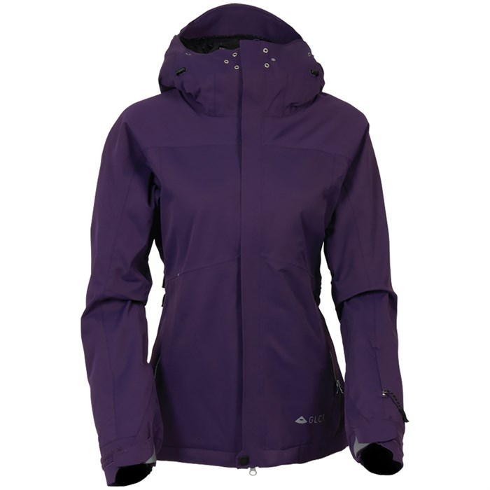 686 - GLCR Aura Insulated Jacket - Women's