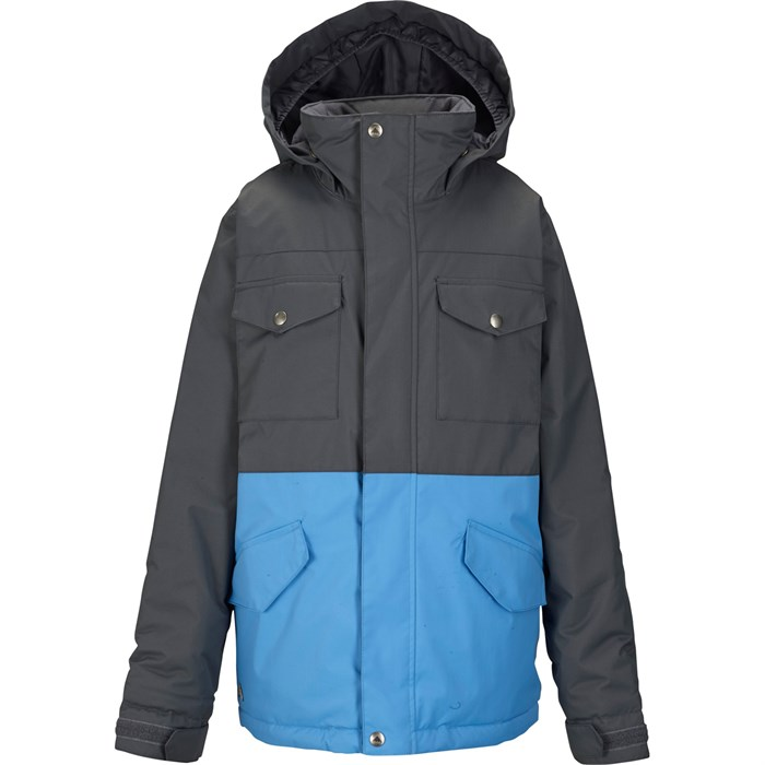 Burton - Burton Fray Jacket - Boys'