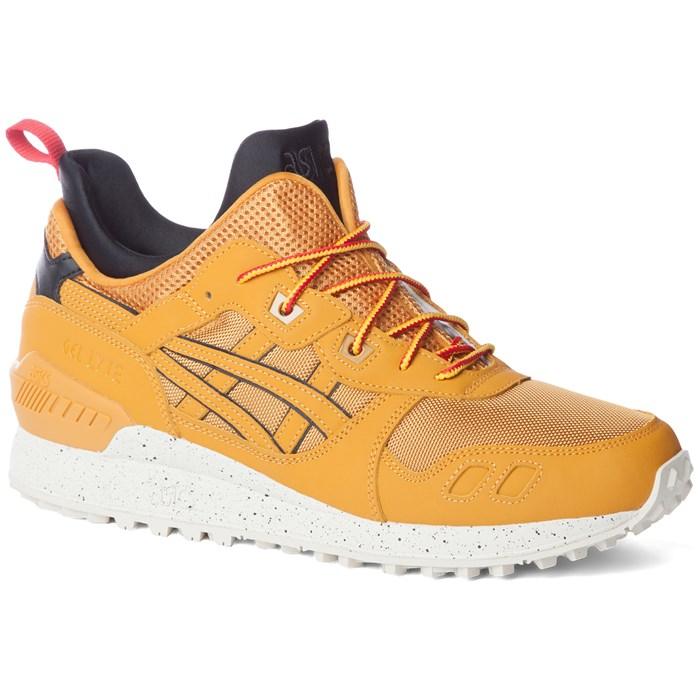 new photos 12608 f2861 Asics - Gel-Lyte™ MT Shoes ...