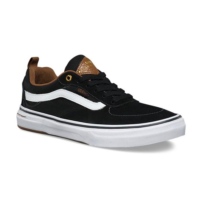 21cf0ecf9852 Vans - Kyle Walker Pro Skate Shoes ...