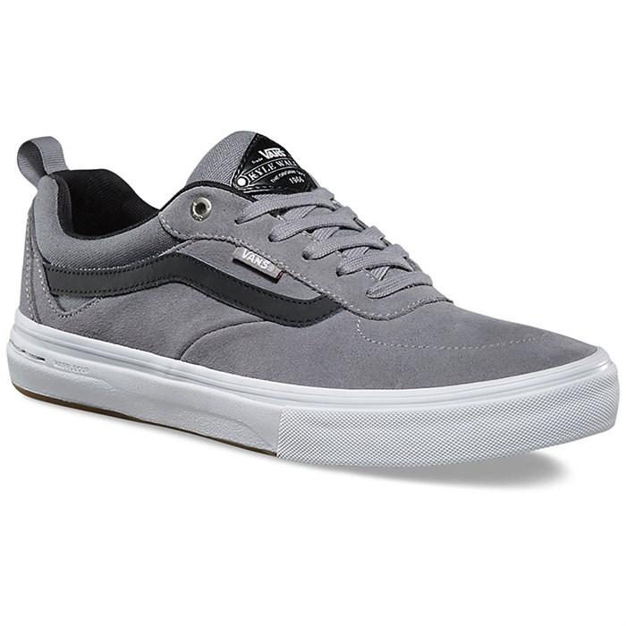 Vans - Kyle Walker Pro Shoes