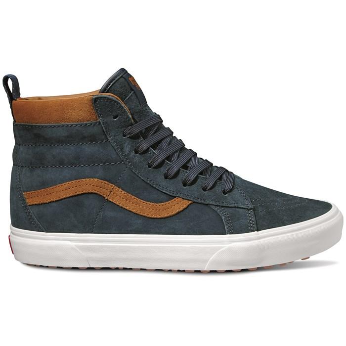 Vans - Sk8-Hi MTE Shoes