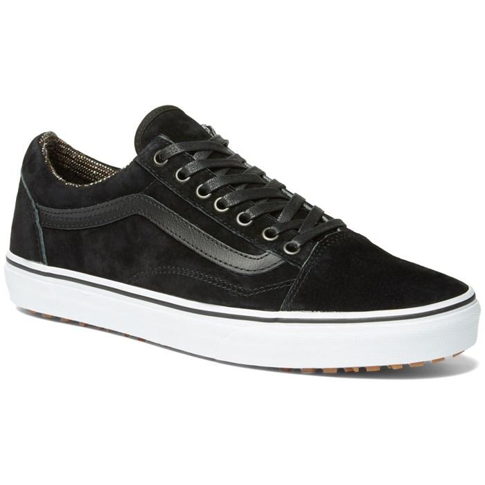 old skool mte shoes