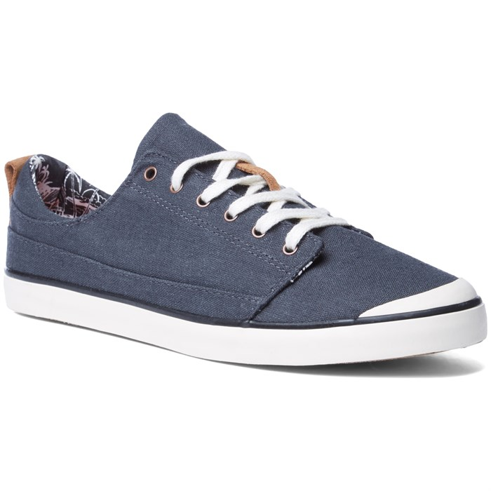 Reef - Walled Low Shoes - Women's ...