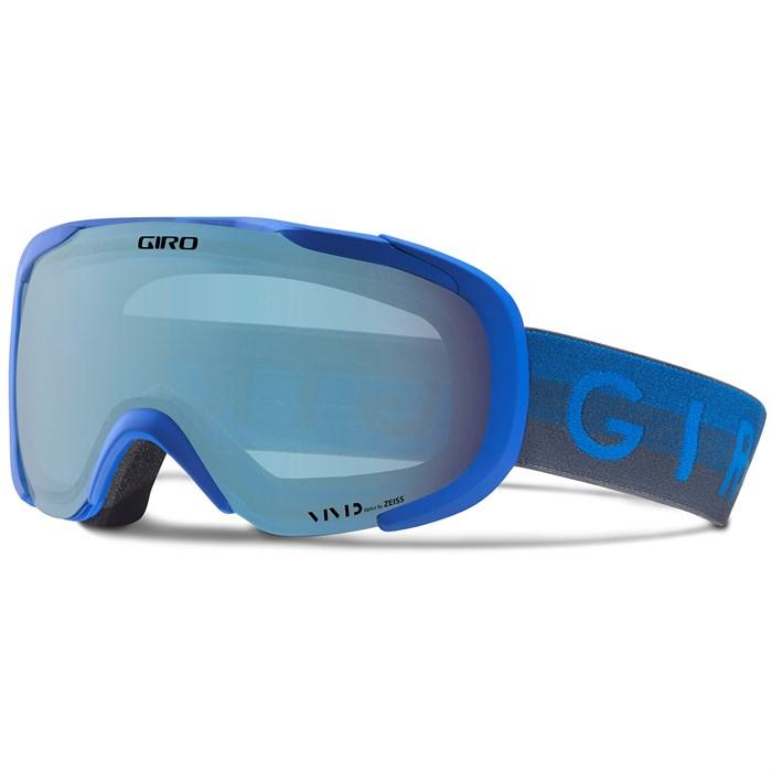 Giro - Compass Goggles