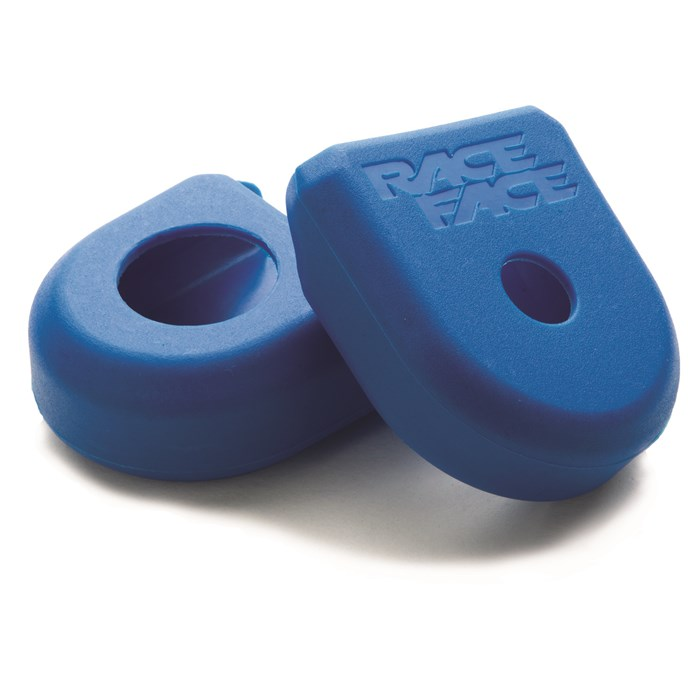 Race Face - Carbon Crank Boots - 2pk