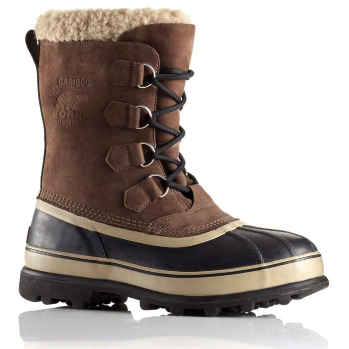 Sorel - Caribou™ Boots