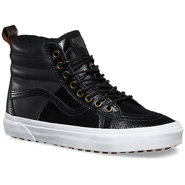 Vans - Sk8-Hi 46 MTE Shoes - Women's