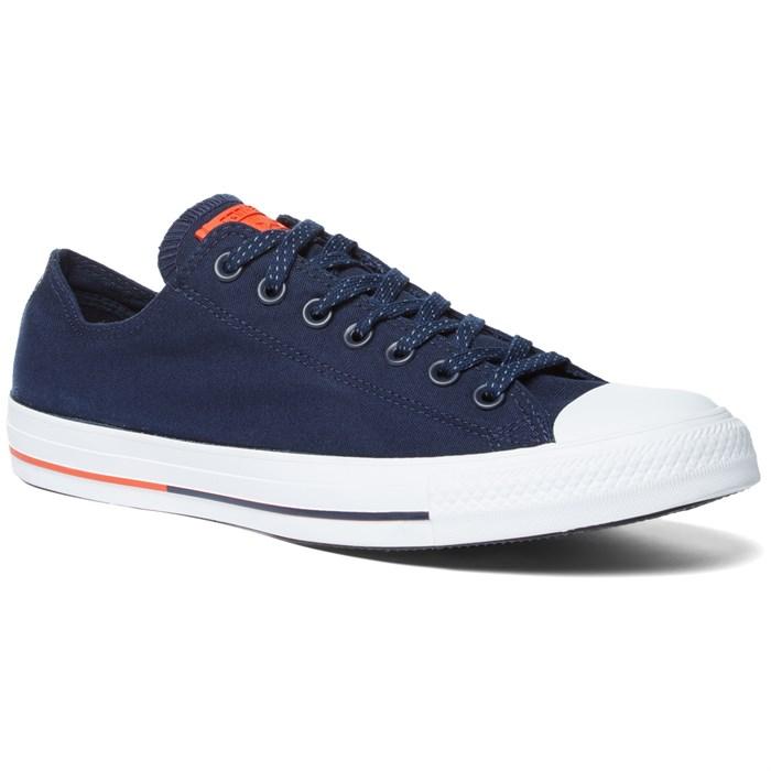 Tomate Conclusión Engreído  Converse Chuck Taylor All Star Shield Canvas Shoes | evo