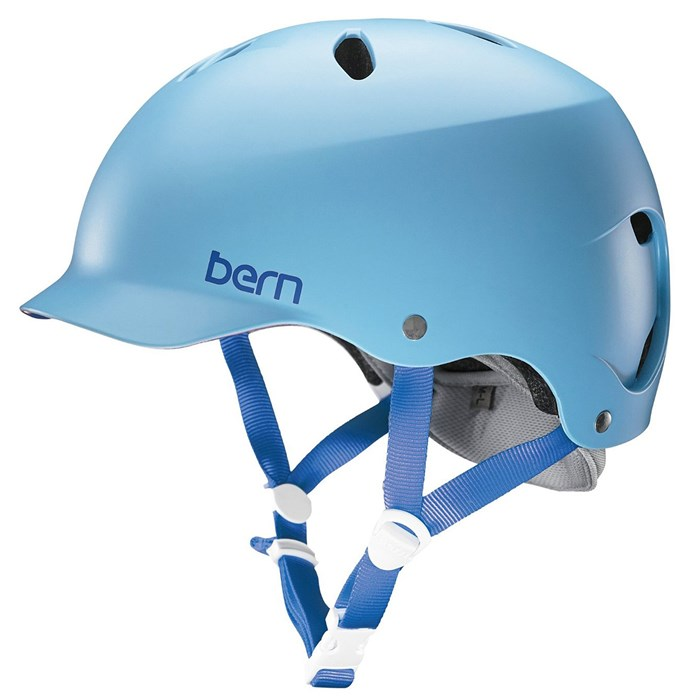 Bern - Lenox Bike Helmet - Women's