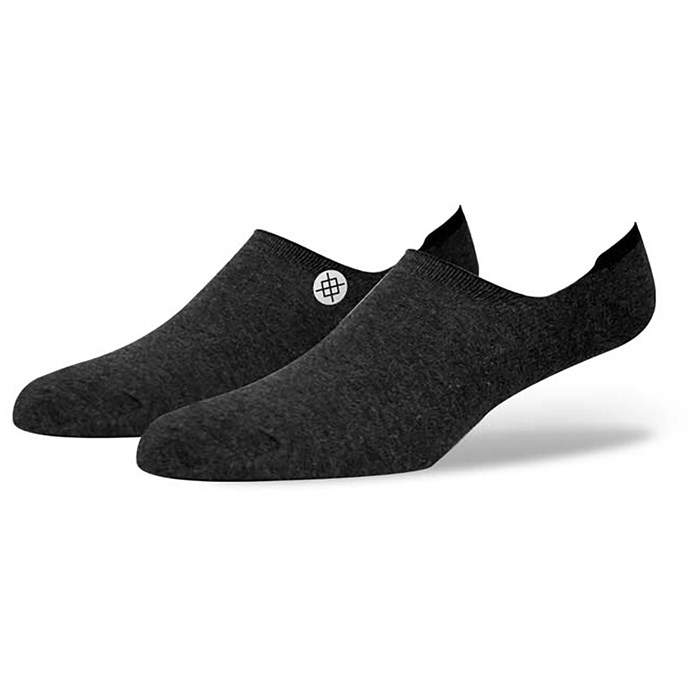 Stance - Super Invisible Socks