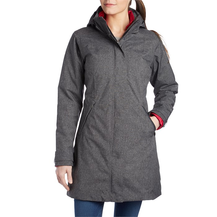 Patagonia vosque 3 in 1 parka womens sale