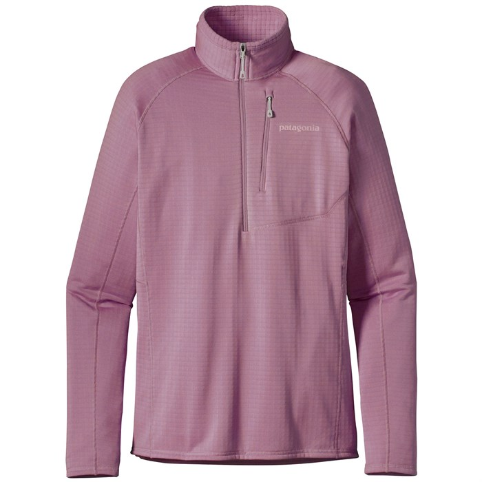 Patagonia - R1 Pullover - Women's