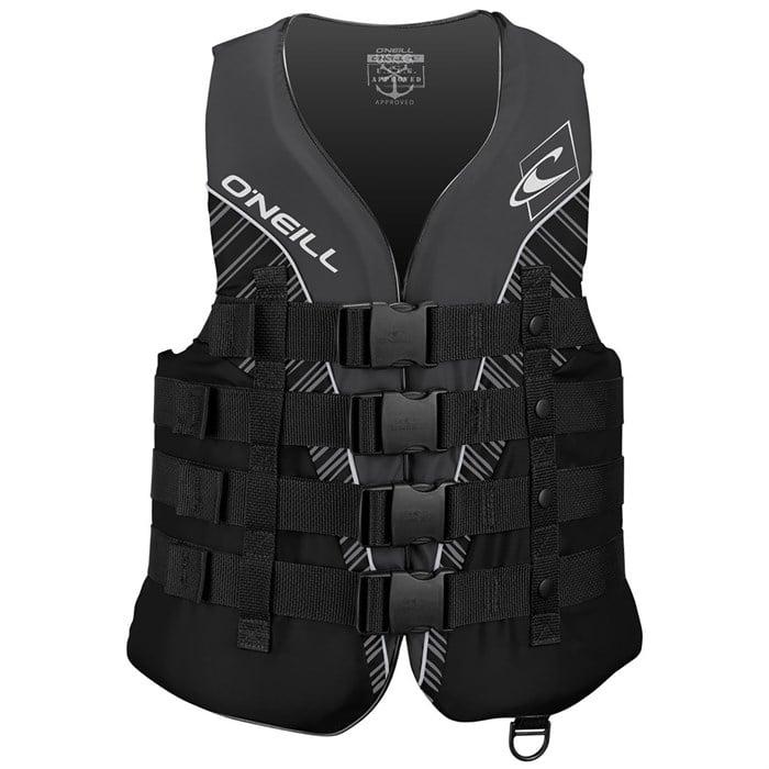 O'Neill - Superlite USCG Wakeboard Vest 2017