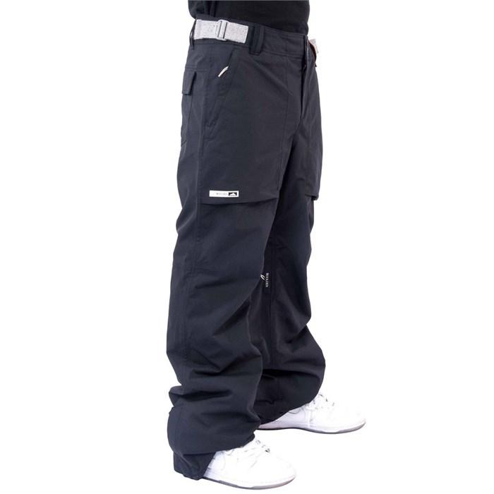 Holden - Field Pants