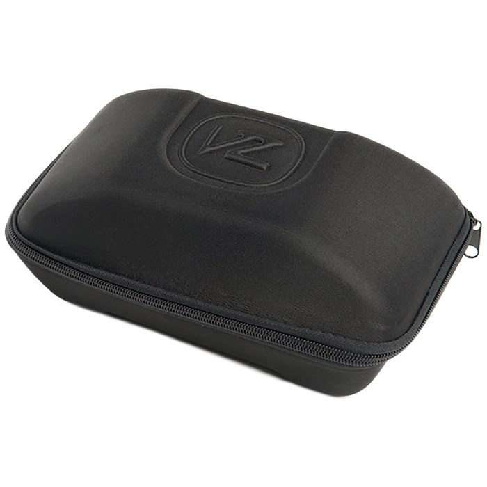Von Zipper - Hardcastle Goggle Case