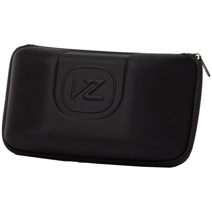 Von Zipper - Hardcastle Goggle Case