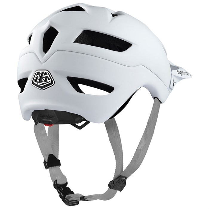 Troy Lee Designs - A1 Bike Helmet