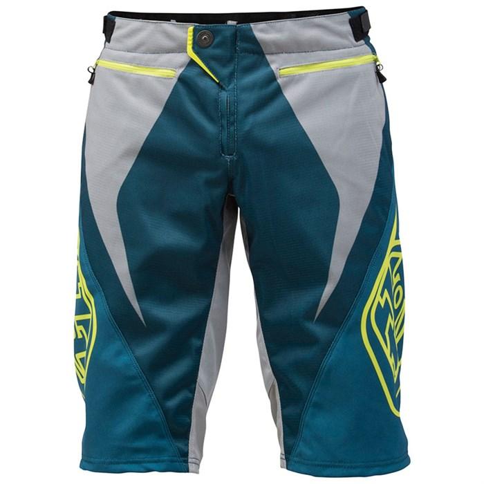 Troy Lee Designs - Sprint Short