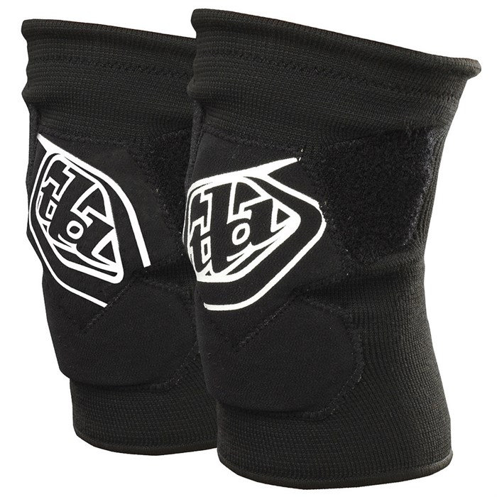 Troy Lee Designs - Method Knee Sleeve