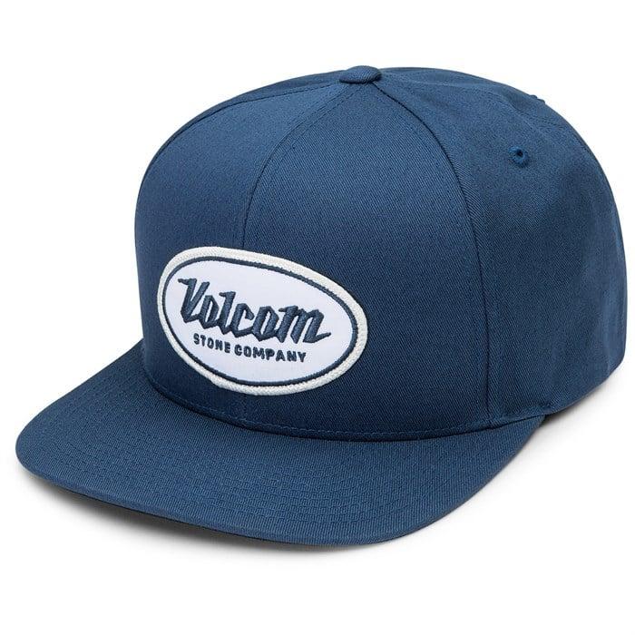 Volcom - Cresticle Hat