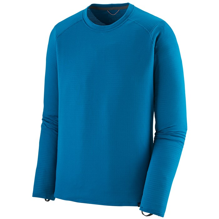 Patagonia - Capilene® Thermal Weight Crew Top