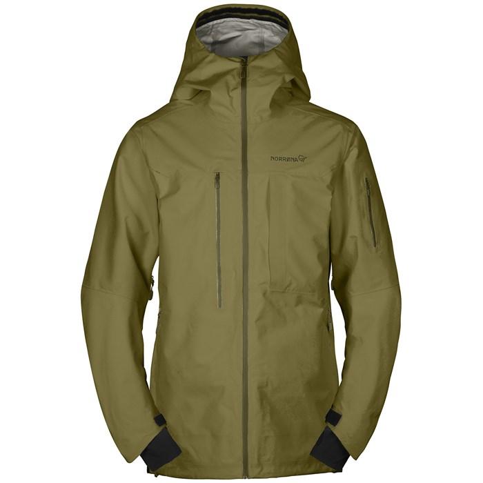 Norrona - Røldal GORE-TEX® Jacket