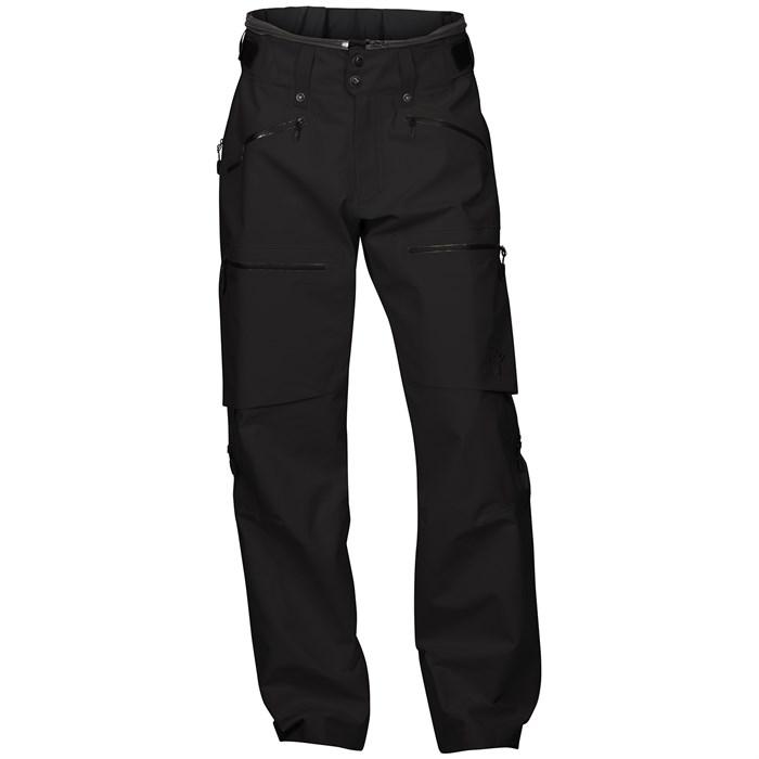Norrona - Røldal GORE-TEX® Pants