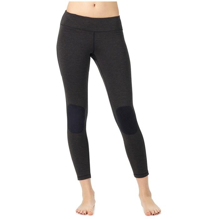 Burton Expedition Womens Long Underwear Pants