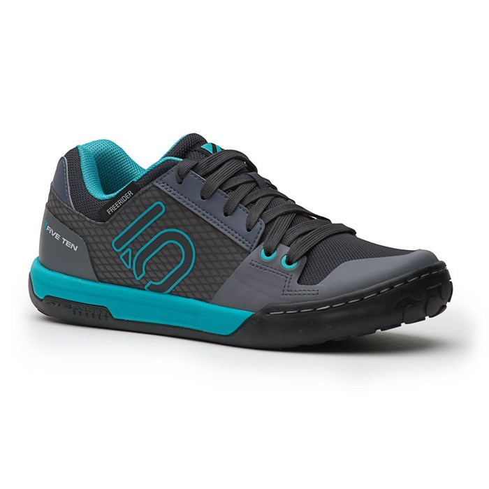Five Ten - Freerider Contact Shoes - Women's