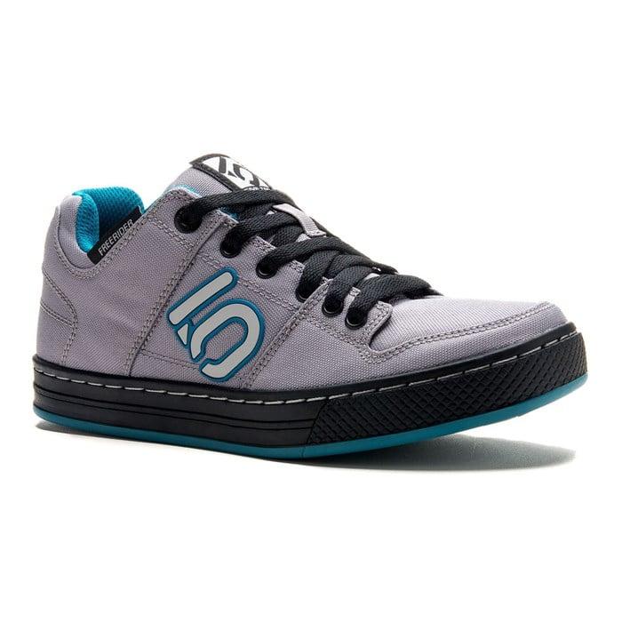 Five Ten Freerider Mens Shoes