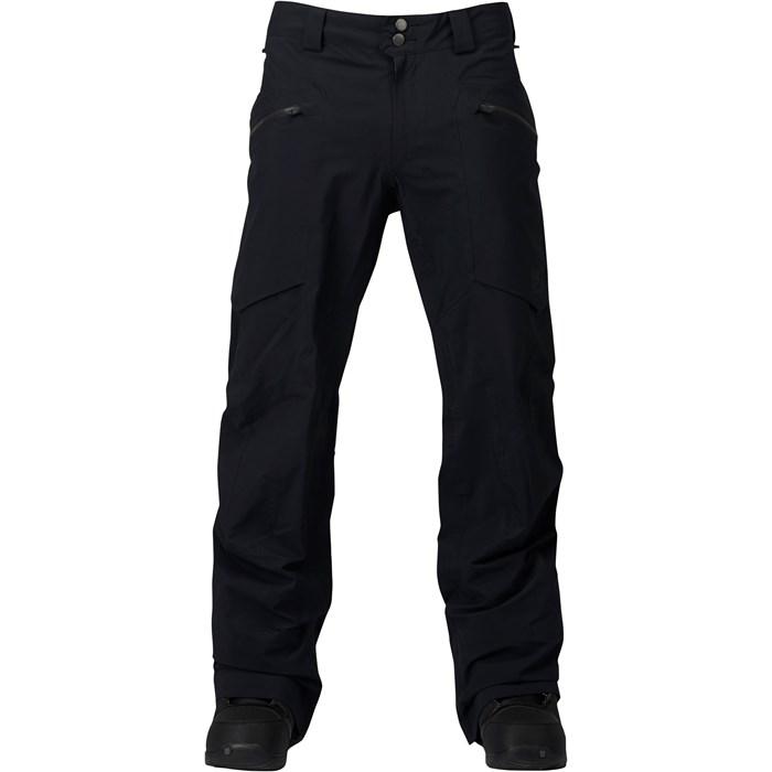 Burton - AK 3L Hover Pants