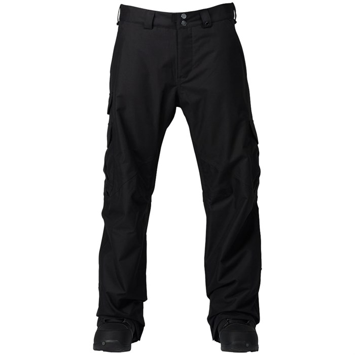 Burton - Cargo Pants - Tall