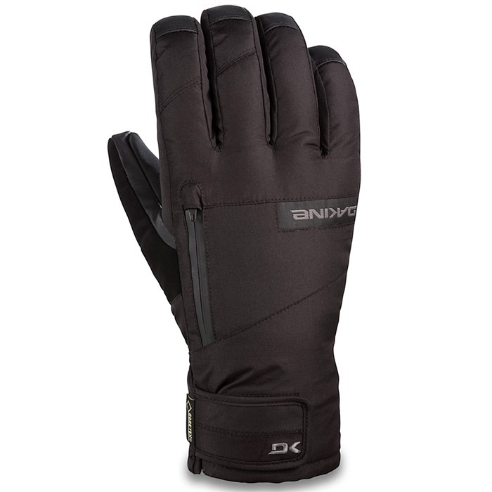 Dakine - Titan Short Cuff Gore-Tex Gloves