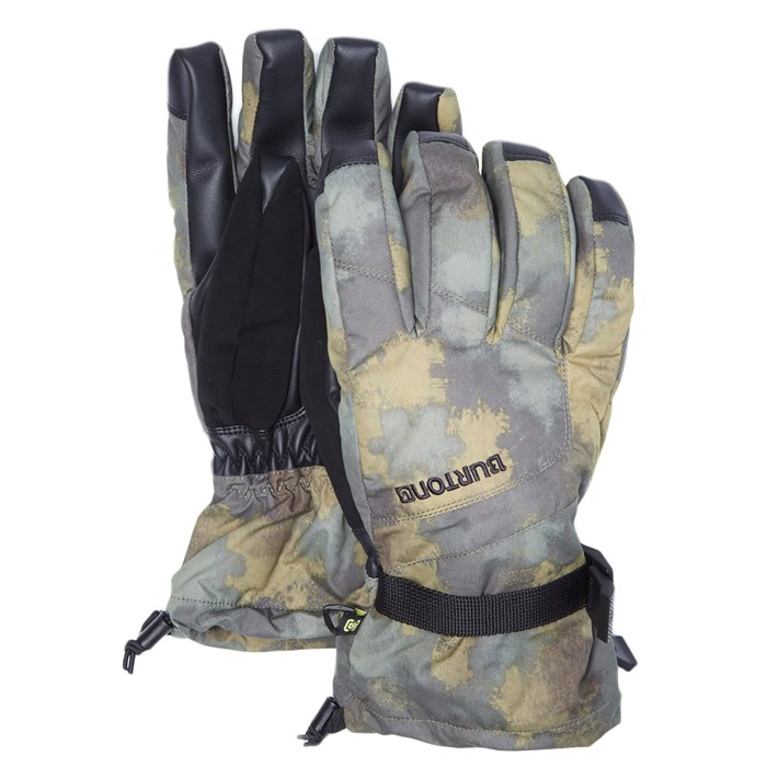 Burton - Profile Gloves
