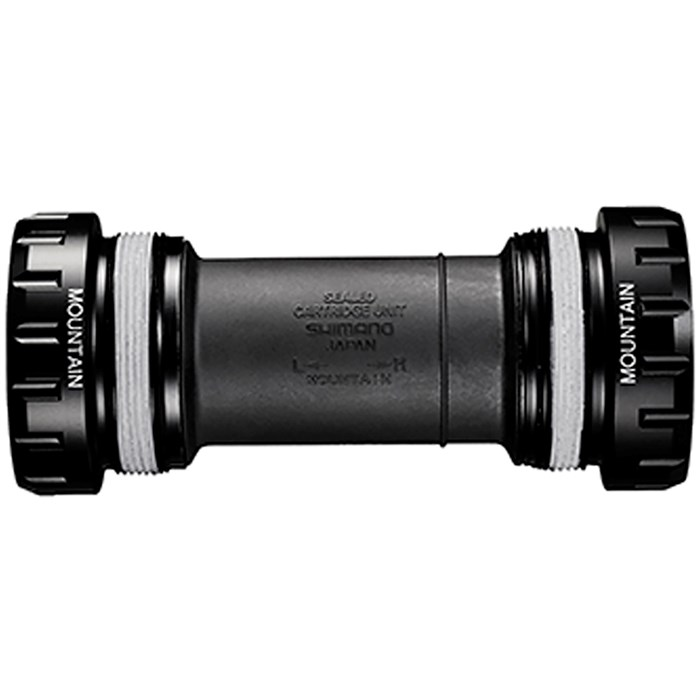 Shimano - XT BB-MT800 BSA Bottom Bracket