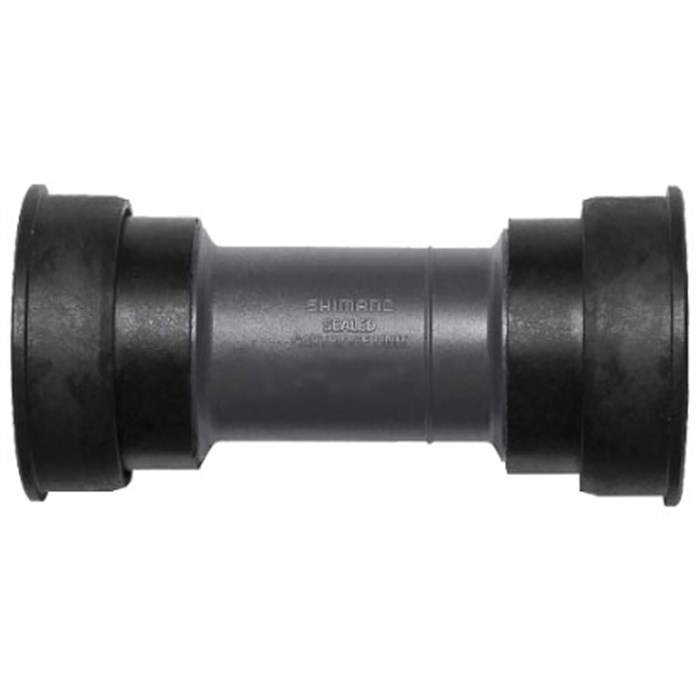 Shimano - XT BB-MT800 Press Fit Bottom Bracket