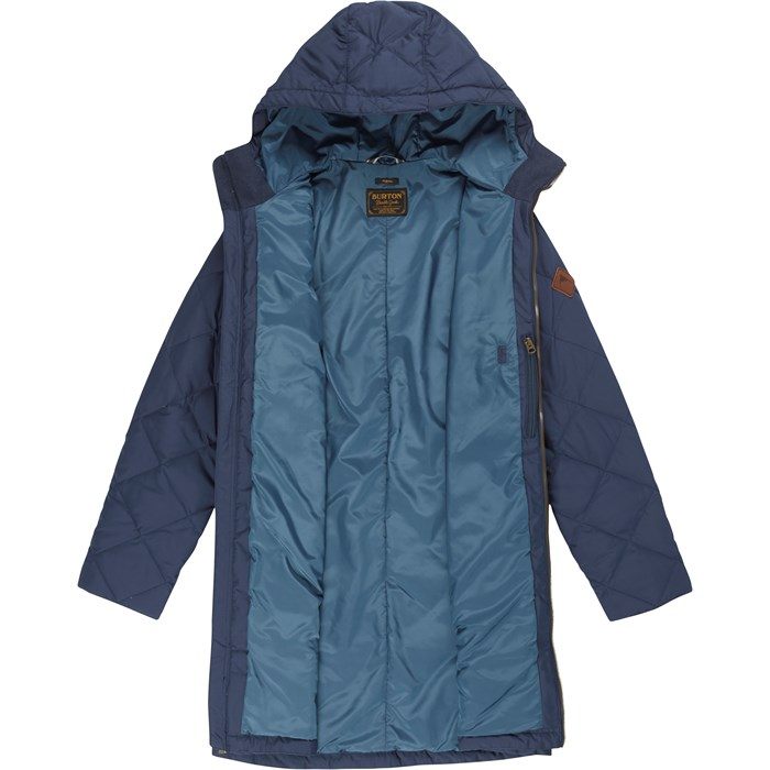 Burton Bixby Down Jacket - Women's | evo