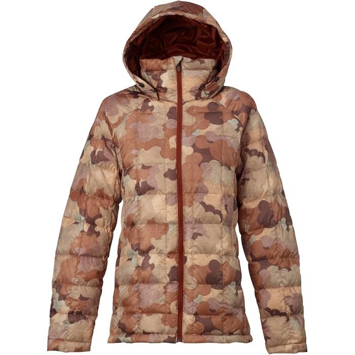 Burton - AK Baker Down Jacket - Women's
