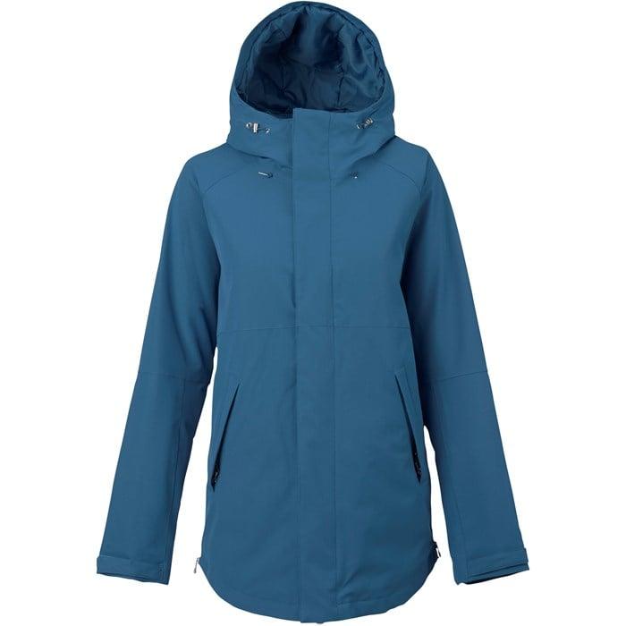Burton - Mystic Jacket - Women's