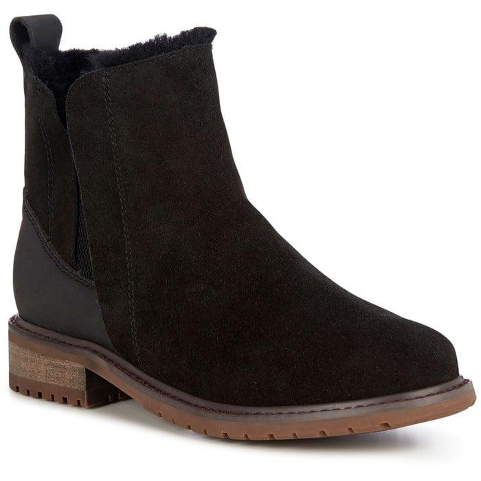 c7ee2016d6ce2 EMU Australia - Pioneer Boots - Women's ...