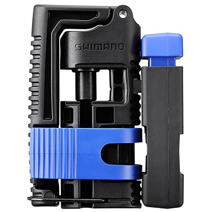 Shimano - TL-BH62 Disc Brake Hose Cutting & Insert Tool