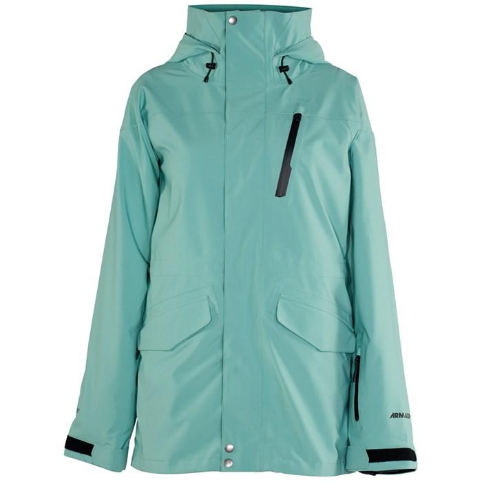 Armada - Smoked GORE-TEX® Jacket - Women's