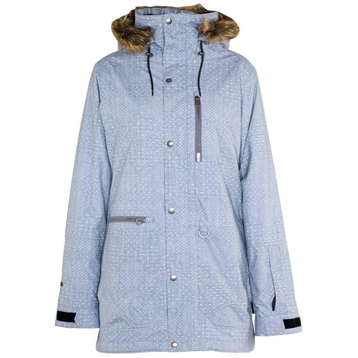 60703cbd26 Armada - Lynx Jacket - Women s ...